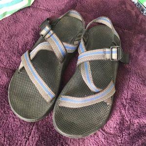Men's Chaco sandals size 11